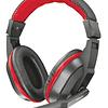 Audífono ZIVA Gaming Headset