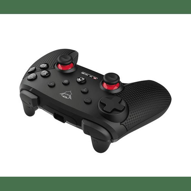 Control GXT 1230 MUTA Wireless Gamepad PC & Nintendo SWITCH