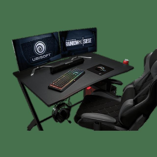 Escritorio Gaming GXT711 DOMINUS