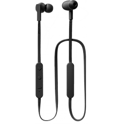 AUDIFONO JAYS IN EAR T FOUR | Negro