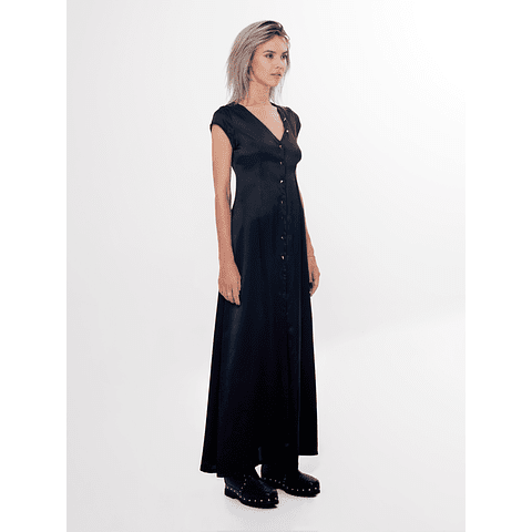 KOGECHA LONG DRESS