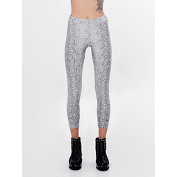 PINKU LEGGINGS grey
