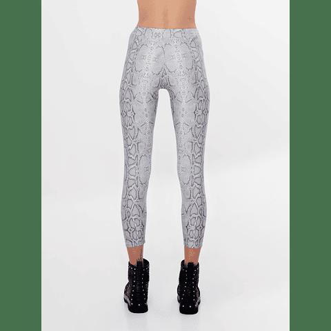 PINKU LEGGINGS grey