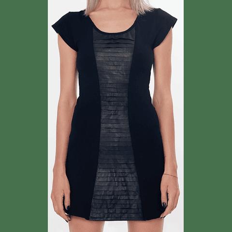 CHAIRO DRESS
