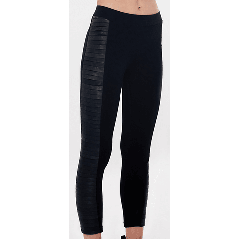MURA LEGGINGS
