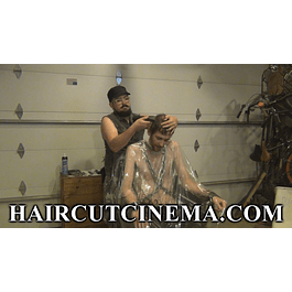 Haircut The Movie