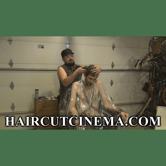 Haircut The Movie