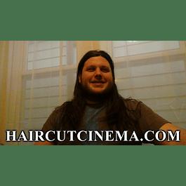 Haircut '95
