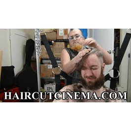 How to Get A Cute Haircut