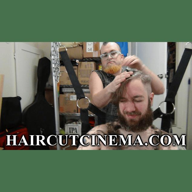 How to Get A Cute Haircut