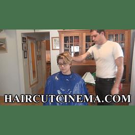 Hair B&B