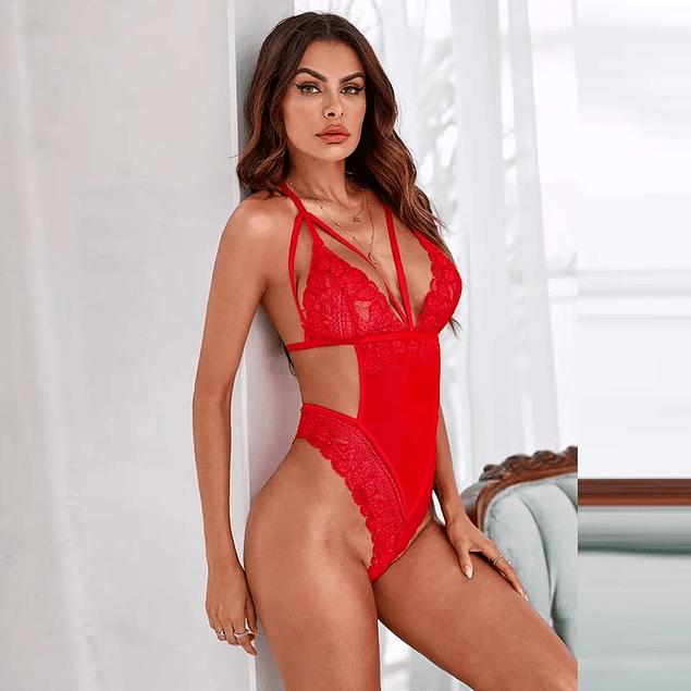Body Santorini