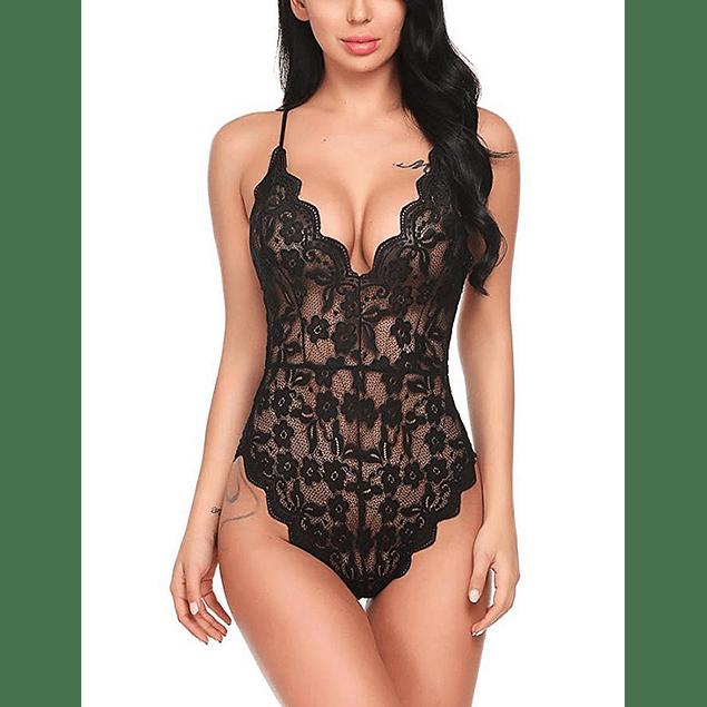 Body Avidlove Lace