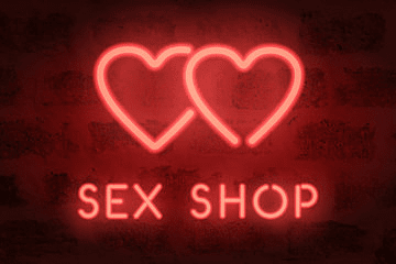 Todo lo que debes saber sobre una sexshop online