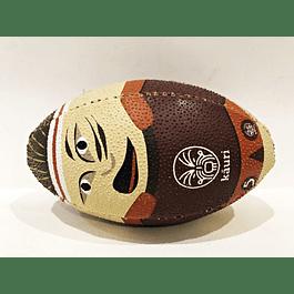 Minibalon Jugador Kauri
