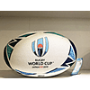 Balon Oficial RWC 2019 Gilbert