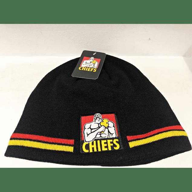 Gorro Chiefs