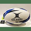Balon Gtr 3000 Gilbert