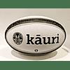 Balon Rugby Kauri