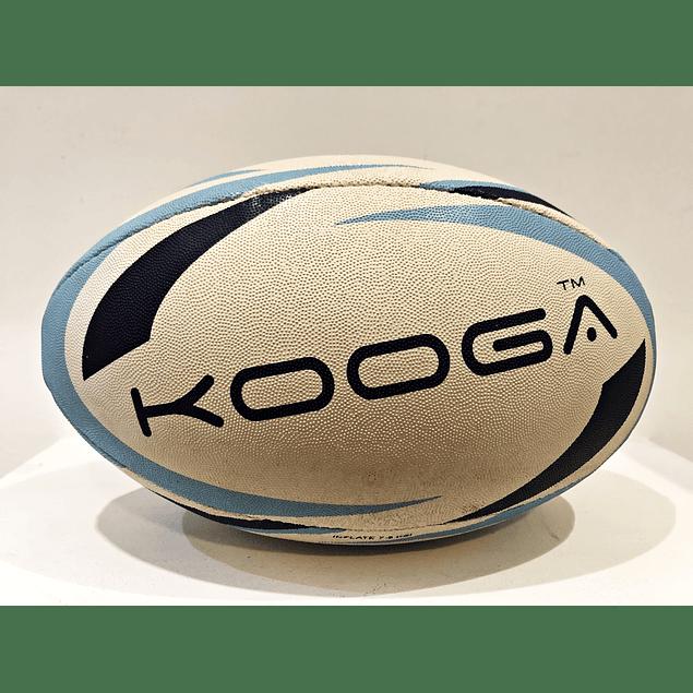 Balon Adelaide Kooga
