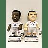 Peluche Jugadores Inglaterra Oficial