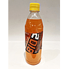 Bio2 Thermogenic Biofood