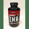 Zma Pro Sportlab