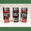 Thermo Fat Sportlab