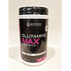 Glutamina Max Biofood