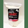Proteina 100% Whey  Biofood