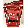 Proteina 100% Whey Integral Medica