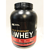 Proteina 100% Whey On