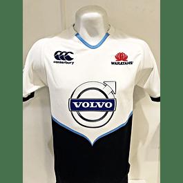 Camiseta Waratahs Canterbury