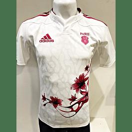 Camiseta Stade Francais Adidas