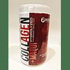Colageno + Maqui Biofood