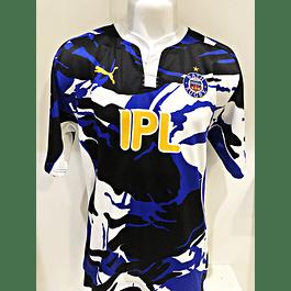Camiseta Bath Puma