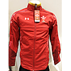 Chaqueta Gales Presentacion Under Armour