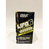 Lipo 6 Ultra Concentrate 60 caps Nutrex