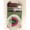 Protector Bucal Junior Silver Opro