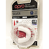 Protector Bucal Silver Opro
