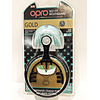 Protector Bucal Gold Opro