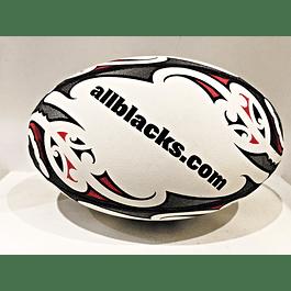 Balon All Blacks Adidas