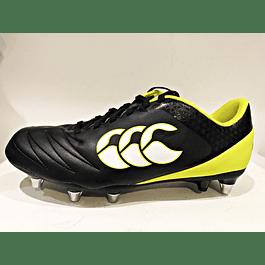 Zapato Stampede 2.0 Canterbury