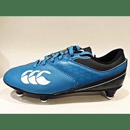 Zapato Phoenix 2.0 Canterbury
