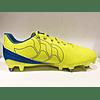 Zapato Speed 2.0 Sulphur Spring Canterbury