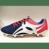 Zapato Evolution Gilbert