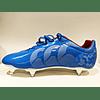 Zapatos Speed Club Canterbury