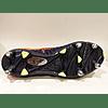 Zapato Malice Adidas