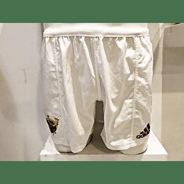 Short Munster Adidas