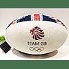 Balon Team GB Gilbert